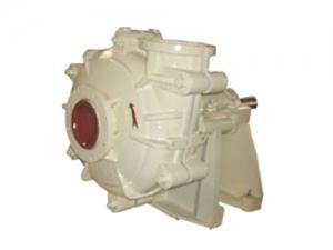 Шламовы насос SH/250ST