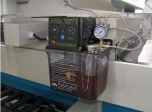 Станок гидроабразивной резки серии DWJ15/20 с ЧПУ