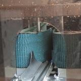 Филетировочная машина для рыбы FGB-180