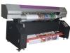 Широкоформатный принтер XL-1800C