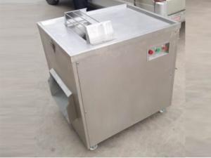 Филетировочная машина для резки рыбы HT-Y300/HT-Y600