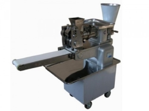 Оборудование для производства хинкали и пельменей JGL-135